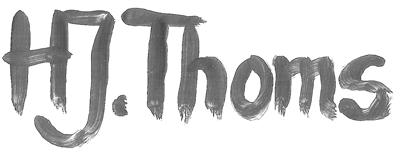 Thoms Art